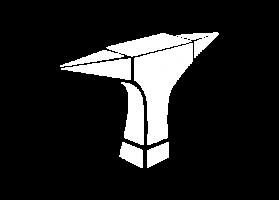TXIMO GRACIA_9_72ppp